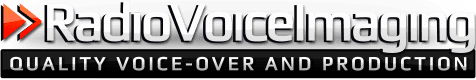 Radio Voice Imaging